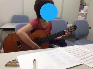 Mさん1.jpg